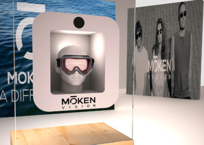 3D-B-gafas-snow-moken  glass SPOT ®